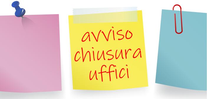 avviso-chiusura-uffici