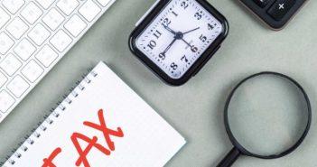 tax-time-702x336