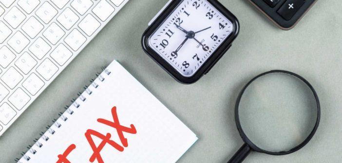 Videoconferenza fiscale – ULTIMI AGGIORNAMENTI MODELLO REDDITO 2021 (2 CFP)